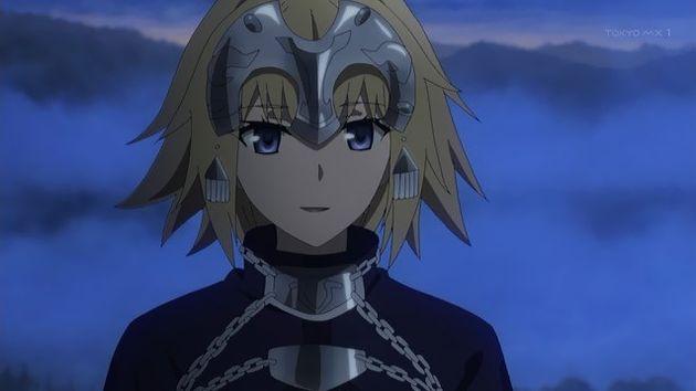 「Fate/Apocrypha」5話 (24)
