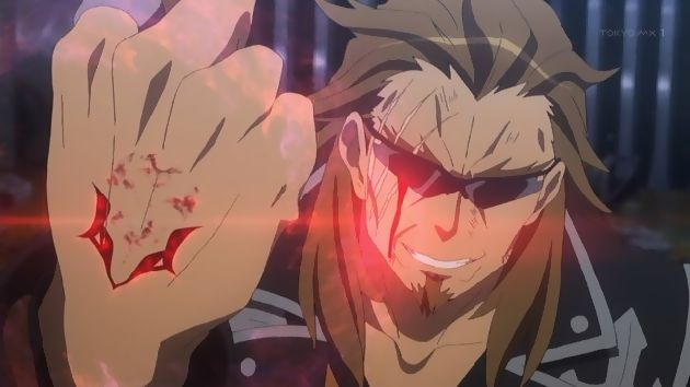 Fate/Apocrypha 23話