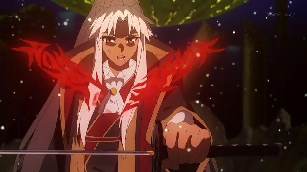 Fate/Apocrypha 24話 (20)