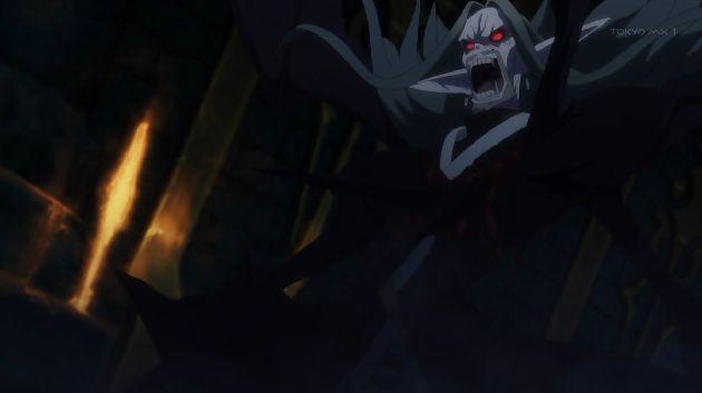 Fate/Apocrypha 12話 (10)