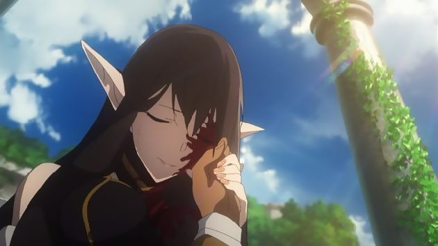 Fate/Apocrypha 25話 (07)