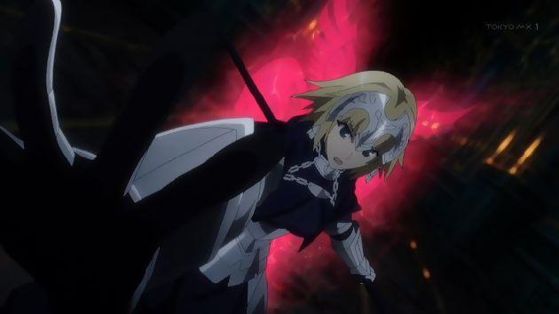 Fate/Apocrypha 12話 (19)