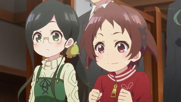 りゅうおうのおしごと! 5話 (14)