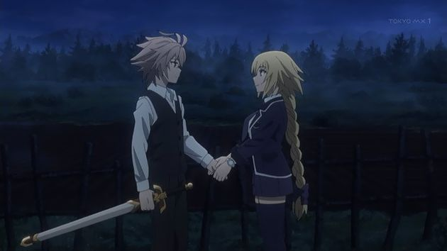 「Fate/Apocrypha」5話 (29)