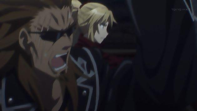 Fate/Apocrypha 8話 (22)