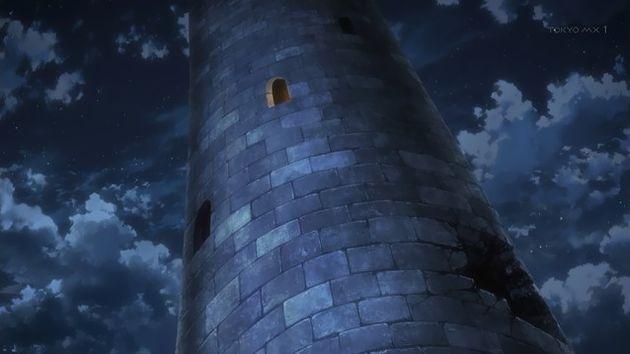 進撃の巨人 Season2 29話 23