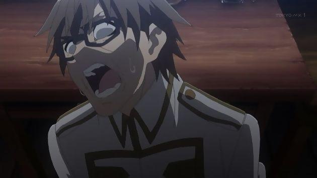 Fate/Apocrypha 16話 (11)