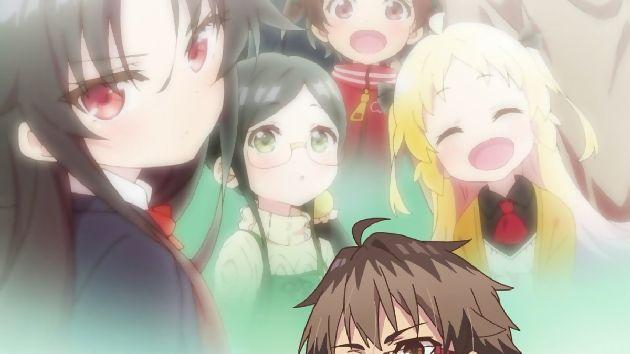 りゅうおうのおしごと! 12話 (12)