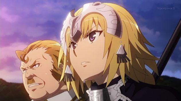 「Fate/Apocrypha」3話 (21)