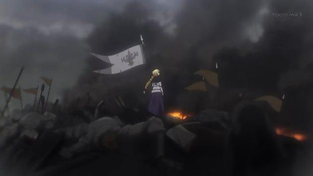 Fate/Apocrypha 13話 (22)