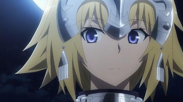 「Fate/Apocrypha」5話 (17)