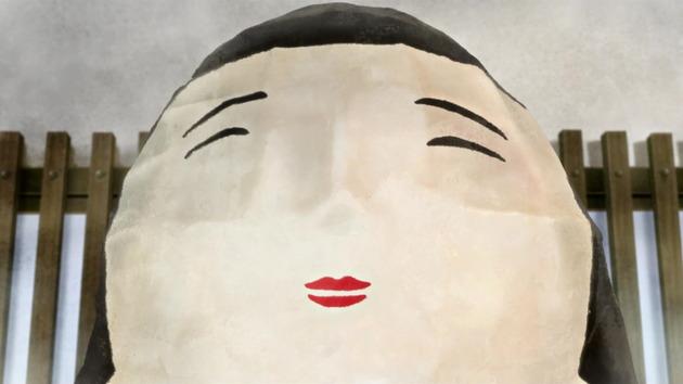 うどんの国の金色毛鞠 7話 感想