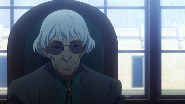 「Fate/Apocrypha」1話 (26)