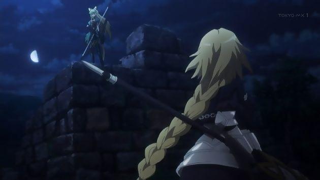 Fate/Apocrypha 11話 (02)