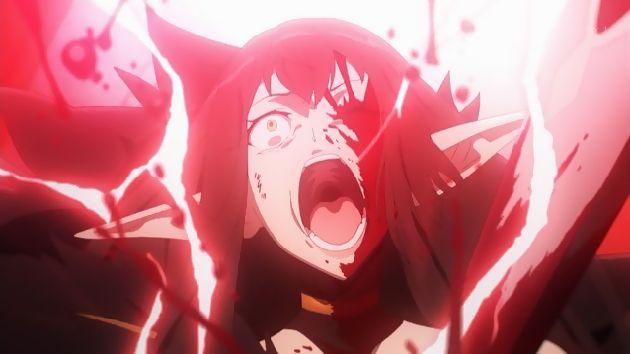 Fate/Apocrypha 23話 (12)
