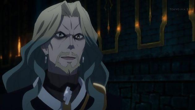 Fate/Apocrypha 11話 (35)