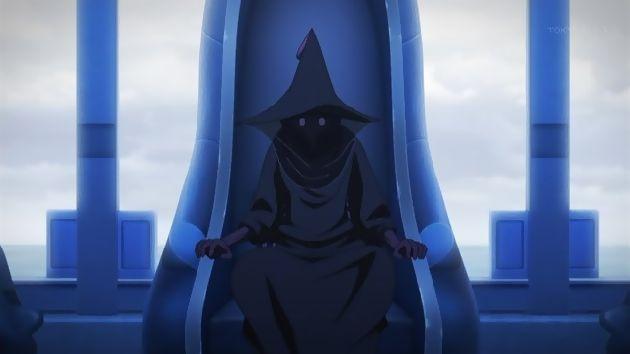 キノの旅 4話 (02)