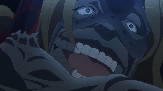 「Fate/Apocrypha」4話 (12)