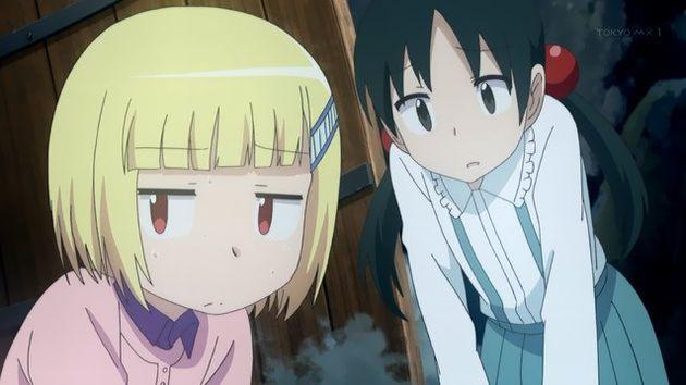 「アリスと蔵六」10話 (29)