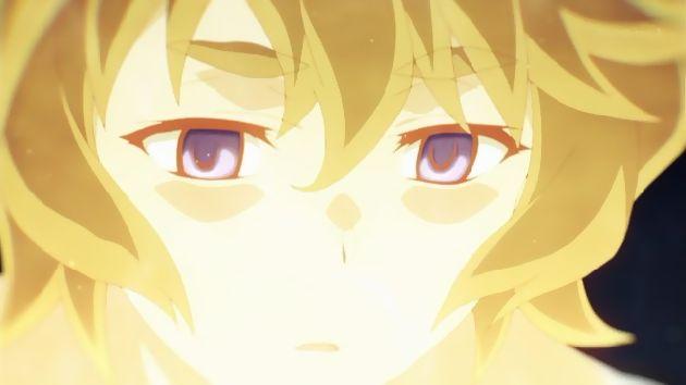 Fate/Apocrypha 14話 (08)