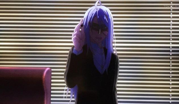アイドルメモリーズ 8話 感想