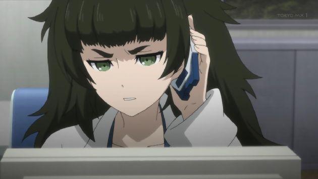 シュタインズ・ゲート ゼロ 7話 (21)
