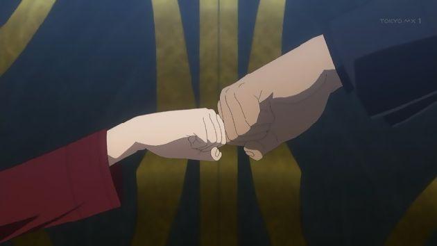 Fate/Apocrypha 23話 (04)