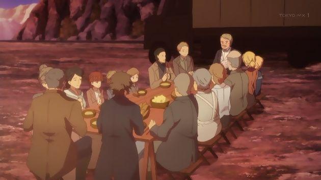 キノの旅 6話 (07)