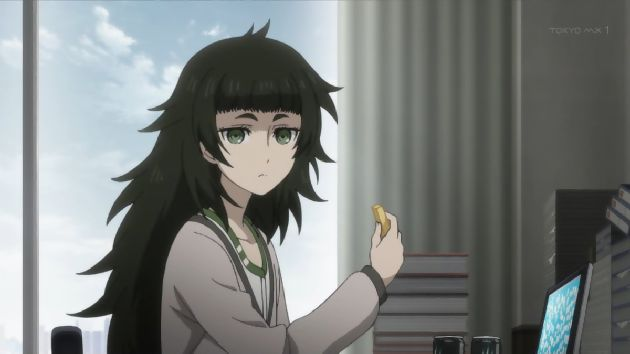 シュタインズ・ゲート ゼロ 10話 (07)