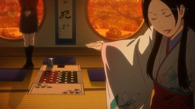「賭けグルイ」3話 (09)