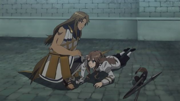 Fate/Apocrypha 16話 (20)