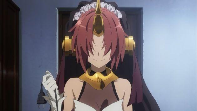 「Fate/Apocrypha」6話 (16)