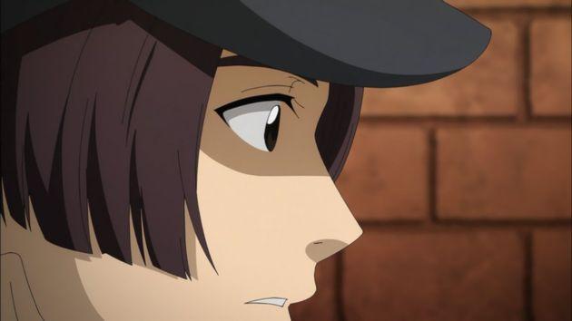 「地獄少女 宵伽」2話 (45)