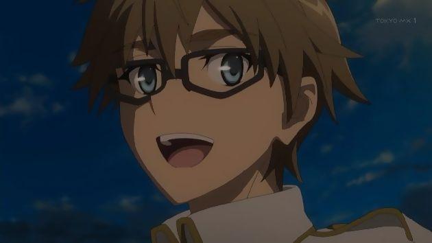 Fate/Apocrypha 15話 (18)