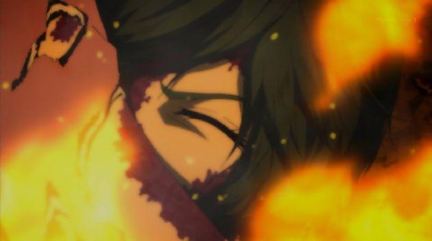 地獄少女 宵伽 5話 (28)