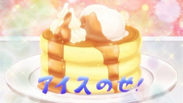 干物妹!うまるちゃんR 9話 (19)