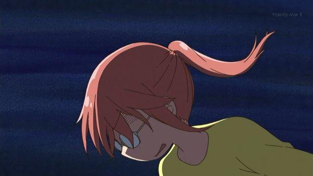 小林さんちのメイドラゴン 8話 感想