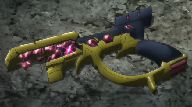 戦姫絶唱シンフォギアAXZ 13話 (15)