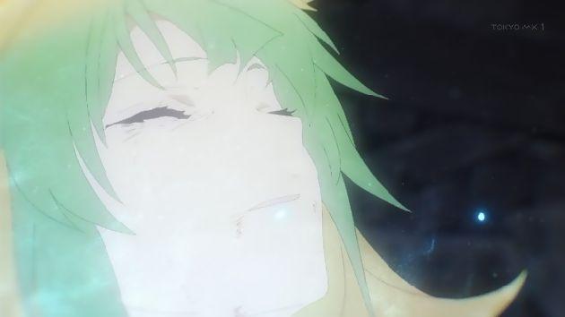 Fate/Apocrypha 22話
