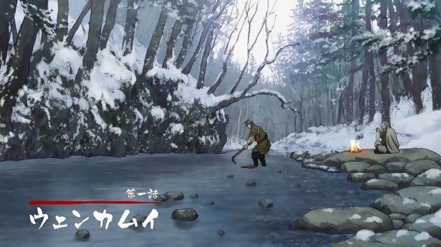 ゴールデンカムイ 01話 (03)