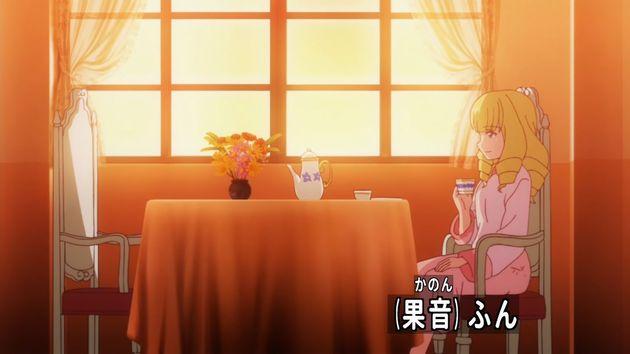 「アクションヒロイン~チアフルーツ~」2話 (54)