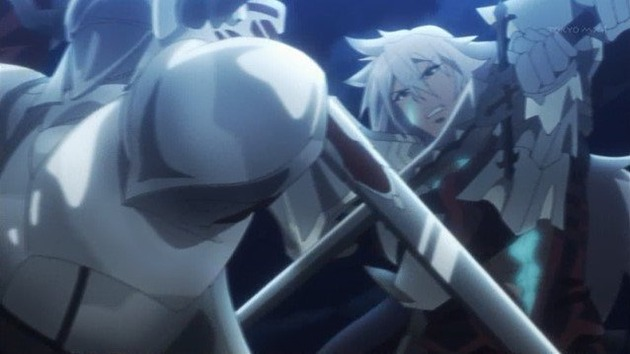 「Fate/Apocrypha」1話 (04)
