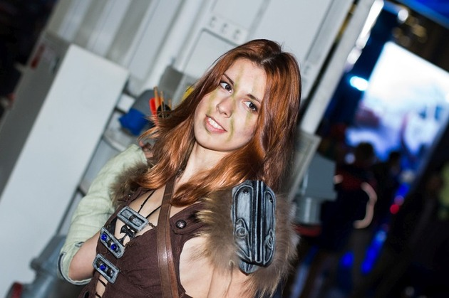 russian-cosplay-pictures-from-comic-con-russia-2015-1