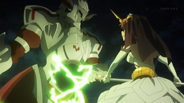Fate/Apocrypha 10話 (11)