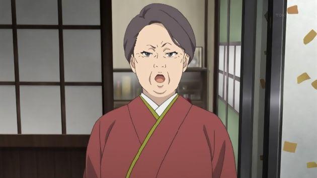 サクラクエスト 23話 (10)