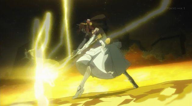 「Fate/Apocrypha」2話 (16)
