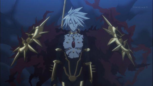 「Fate/Apocrypha」3話 (12)
