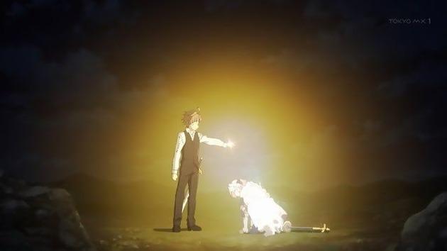 Fate/Apocrypha 13話 (17)