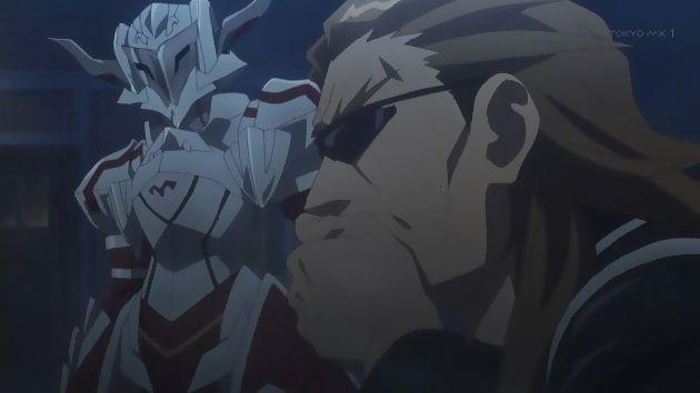 「Fate/Apocrypha」6話 (24)