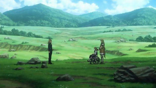 Fate/Apocrypha 14話 (31)